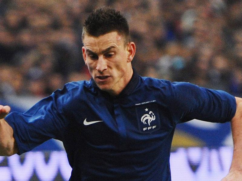 France-2014-Laurent-Koscielny.jpg