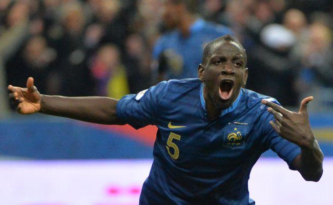 France-2014-Mamadou-Sakho.jpg
