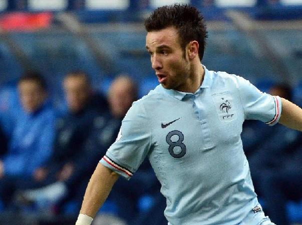 France-2014-Mathieu-Valbuena.jpg