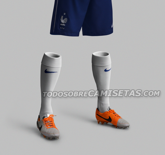 France-2014-NIKE-new-away-kit-8.jpg