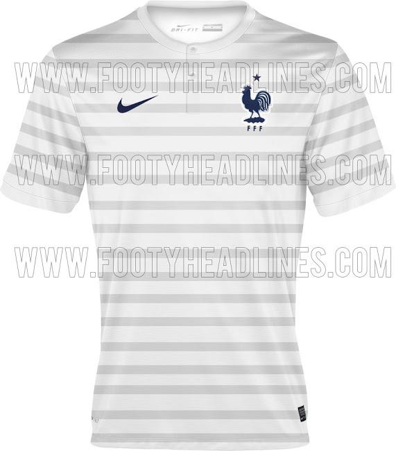 France-2014-NIKE-world-cup-away-shirt-1.jpg