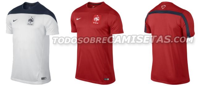 France-2014-NIKE-world-cup-training-kit-2.jpg