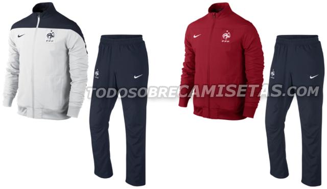 France-2014-NIKE-world-cup-training-kit.jpg