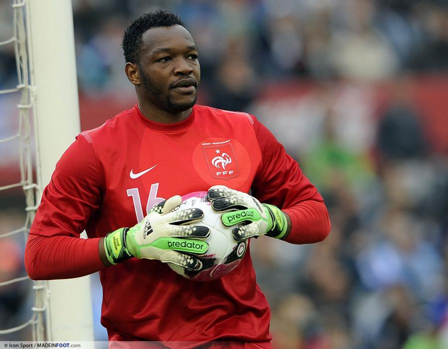 France-2014-Steve-Mandanda.jpg