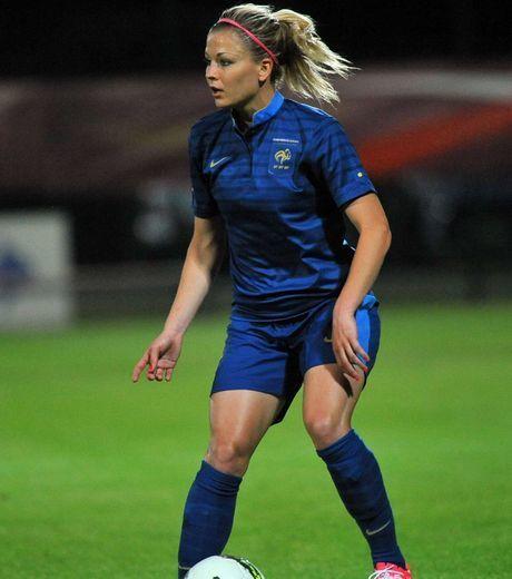 France-2015-Laure-Boulleau-4.jpg
