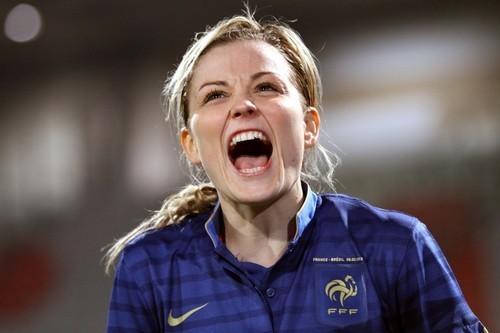 France-2015-Laure-Boulleau-5.jpg