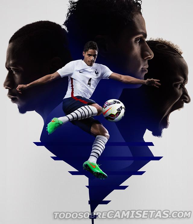 France-2015-NIKE-new-away-kit-1.jpg