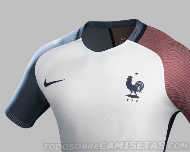 France-2016-NIKE-Euro-new-away-kit-1.jpg