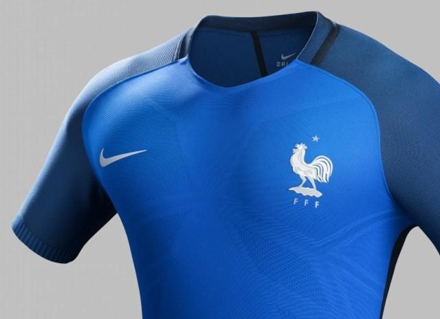 France-2016-NIKE-Euro-new-home-kit-2.jpg