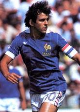 France-82.JPG