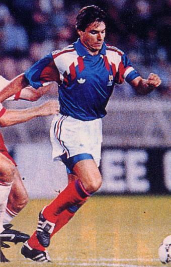 France-90-91-adidas-uniform-blue-white-red.JPG