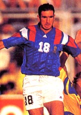 France-92.JPG
