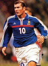 France-98.JPG