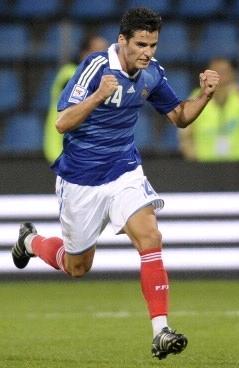 France-Play Off.JPG