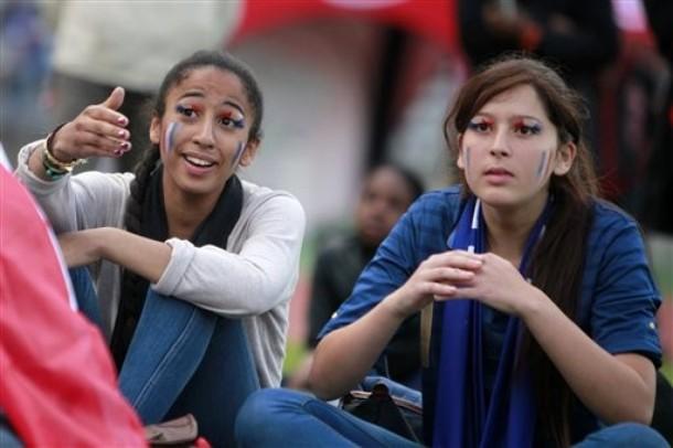 France-fans-2012-1.jpg