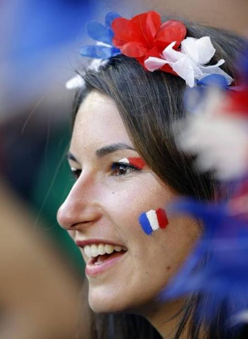 France-fans-2012-2.jpg