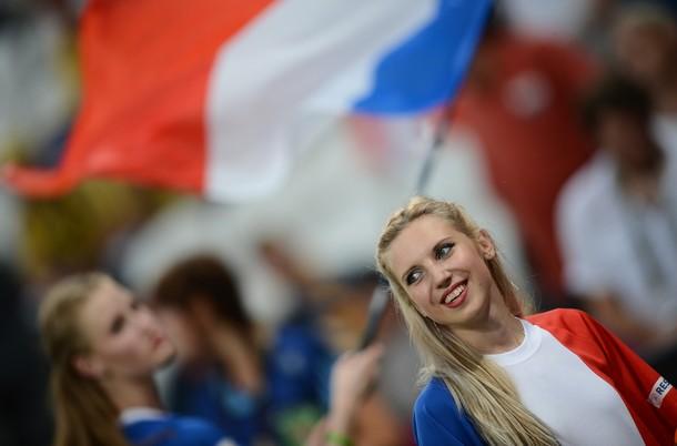France-fans-2012-3.jpg