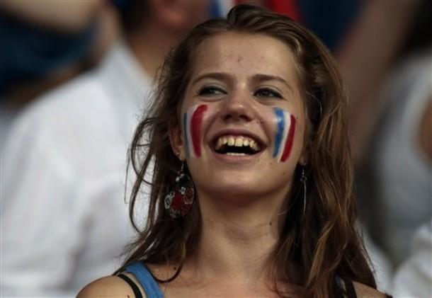 France-fans-2012-4.jpg