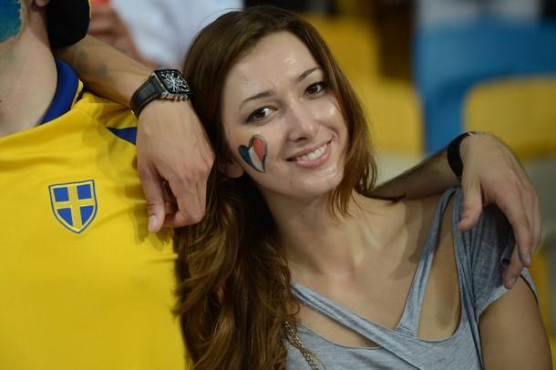 France-fans-2012-5.jpg