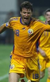 G5-Romania.JPG