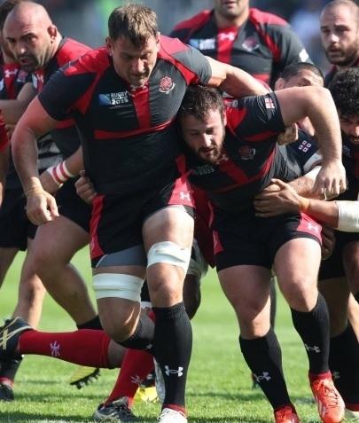 Georgia-2015-UNDER-ARMOUR-rugby-world-cup-team-kit.JPG