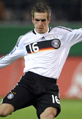 Germany-08.JPG