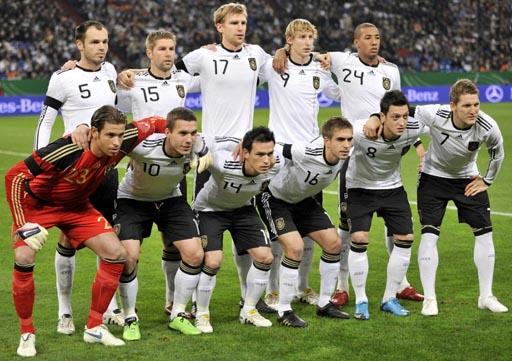 Germany-10-11-adidas-uniform-white-black-white-group.JPG