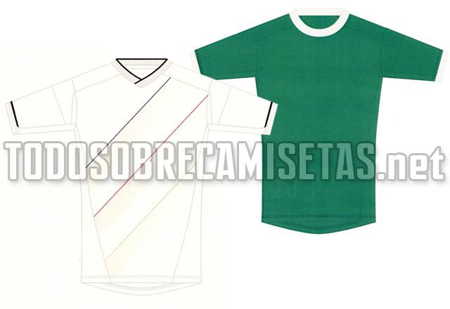Germany-12-adidas-new-shirt.jpg