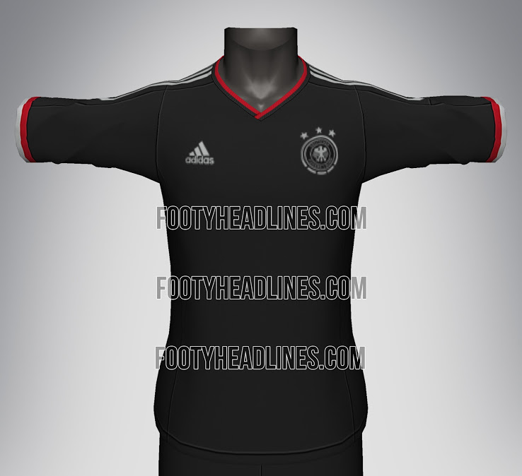 Germany-2014-World-Cup-Away-Kit.jpg