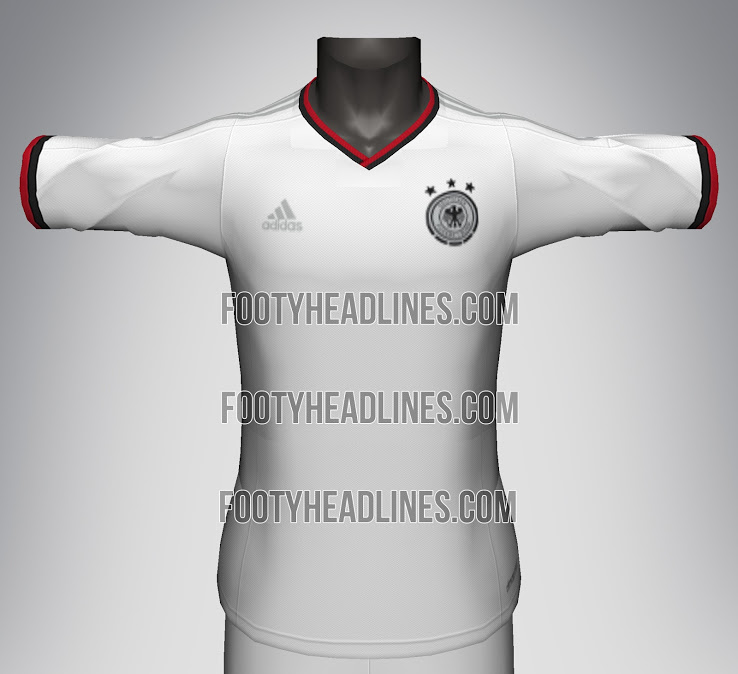 Germany-2014-World-Cup-Home-Kit.jpg