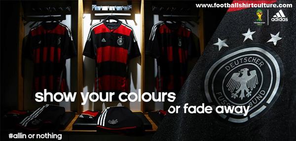 Germany-2014-adidas-world-cup-away-kit-1.jpg