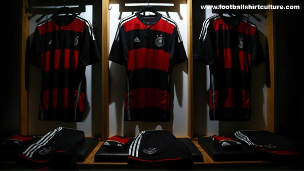 Germany-2014-adidas-world-cup-away-kit-2.jpg