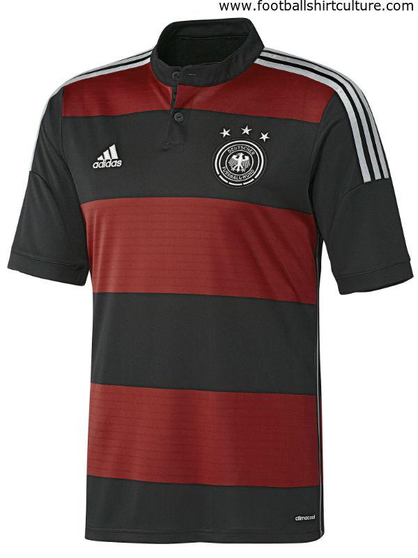 Germany-2014-adidas-world-cup-away-kit-3.jpg