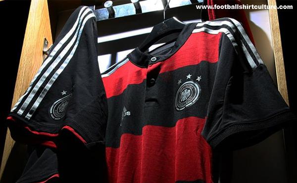 Germany-2014-adidas-world-cup-away-kit-5.jpg