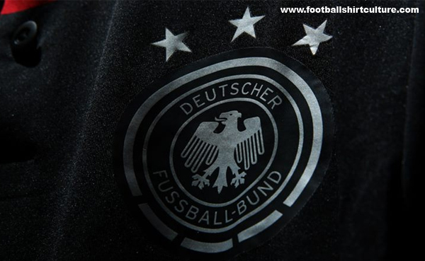 Germany-2014-adidas-world-cup-away-kit-6.jpg