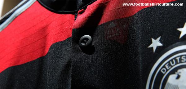 Germany-2014-adidas-world-cup-away-kit-7.jpg