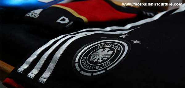 Germany-2014-adidas-world-cup-away-kit-8.jpg