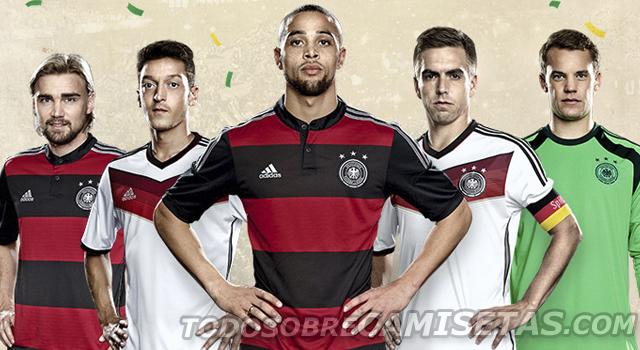 Germany-2014-adidas-world-cup-away-kit-9.jpg