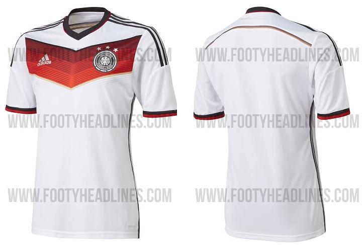 Germany-2014-adidas-world-cup-home-kit-1.jpg