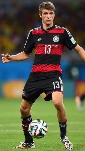 Germany-2014-adidas-away-model.jpg
