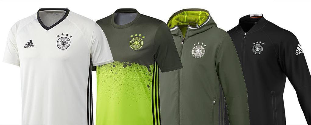 Germany-2016-adidas-new-Training-kit-1.JPG