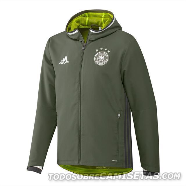 Germany-2016-adidas-new-Training-kit-10.JPG