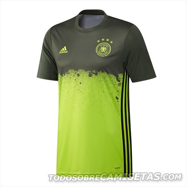 Germany-2016-adidas-new-Training-kit-5.JPG