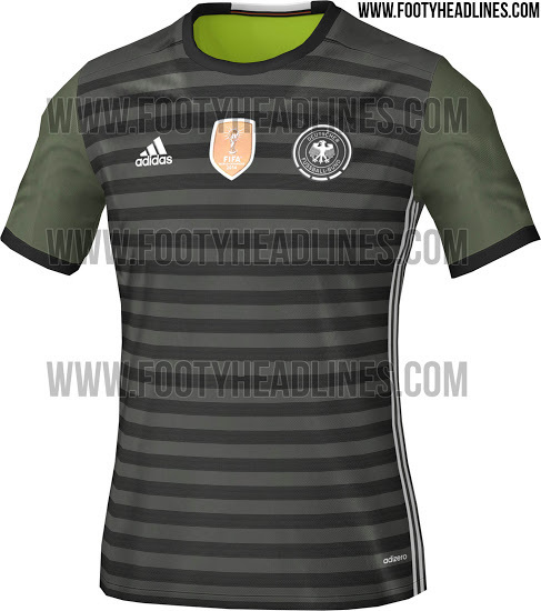 Germany-2016-adidas-new-away-kit-1.jpg