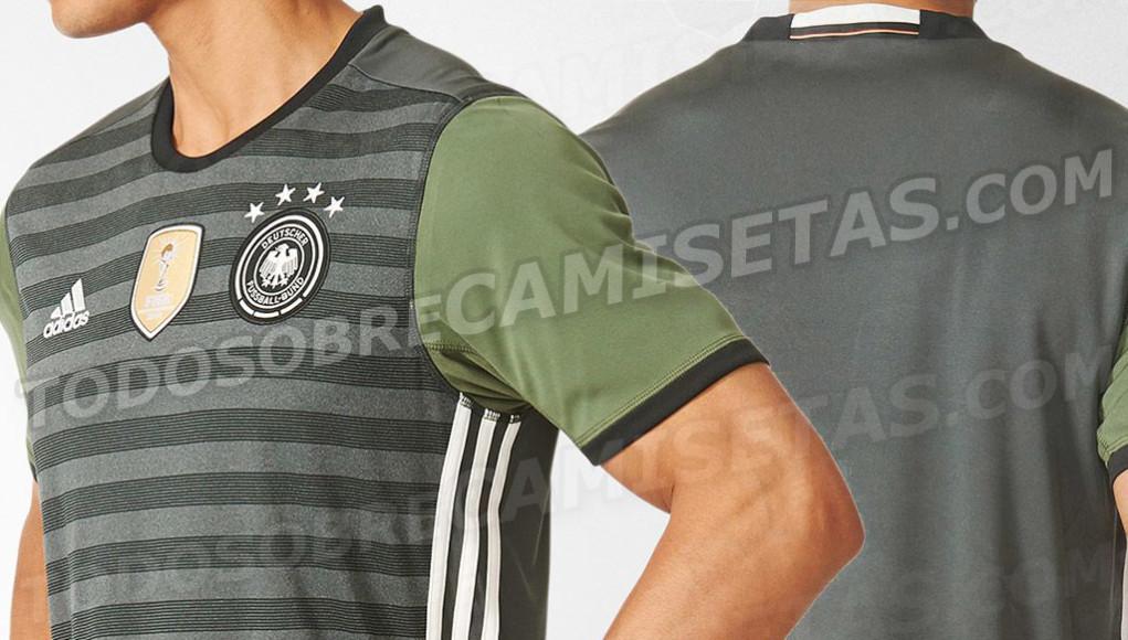 Germany-2016-adidas-new-away-kit-11.jpg