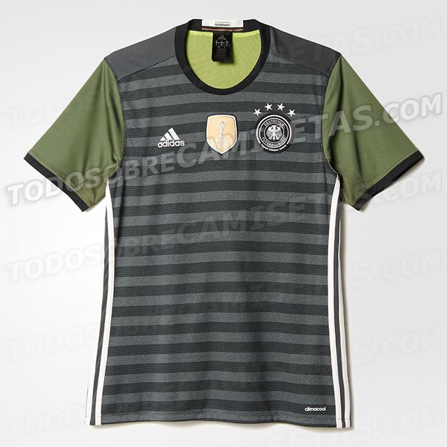Germany-2016-adidas-new-away-kit-12.jpg