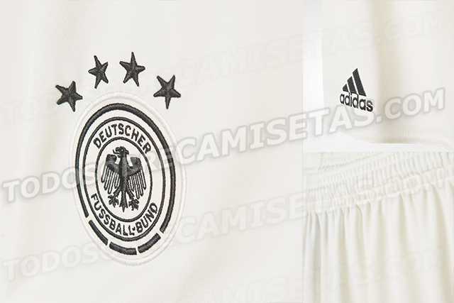 Germany-2016-adidas-new-away-kit-17.jpg