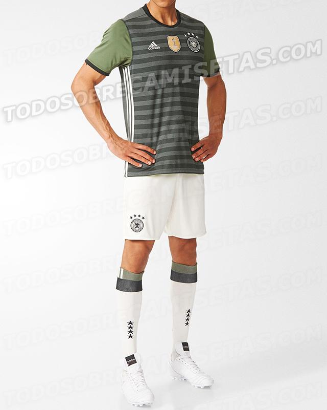Germany-2016-adidas-new-away-kit-19.jpg