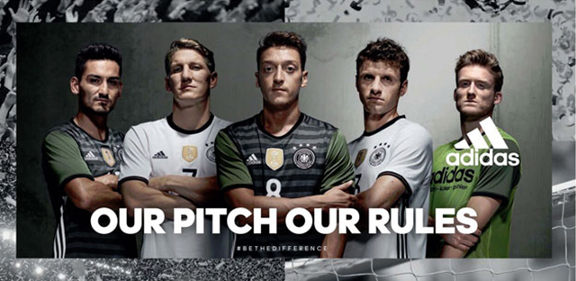 Germany-2016-adidas-new-away-kit-23.jpg