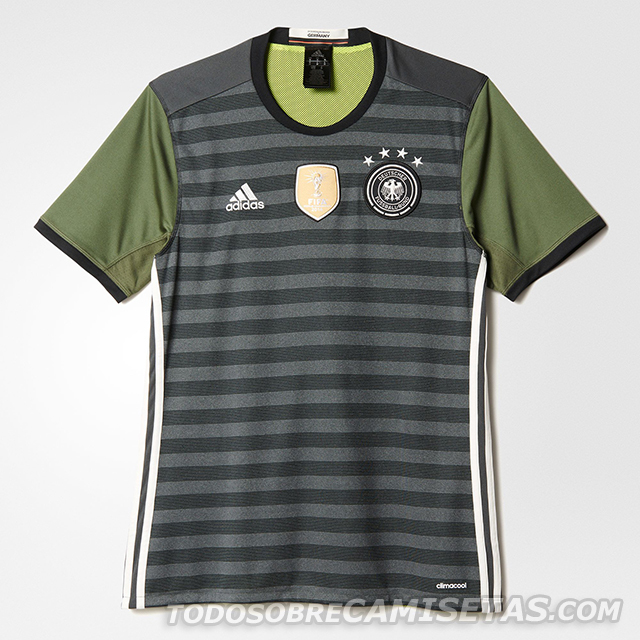 Germany-2016-adidas-new-away-kit-26.jpg